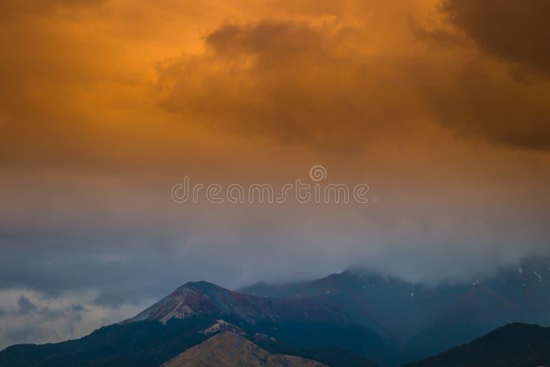 Milford Sound stock photos