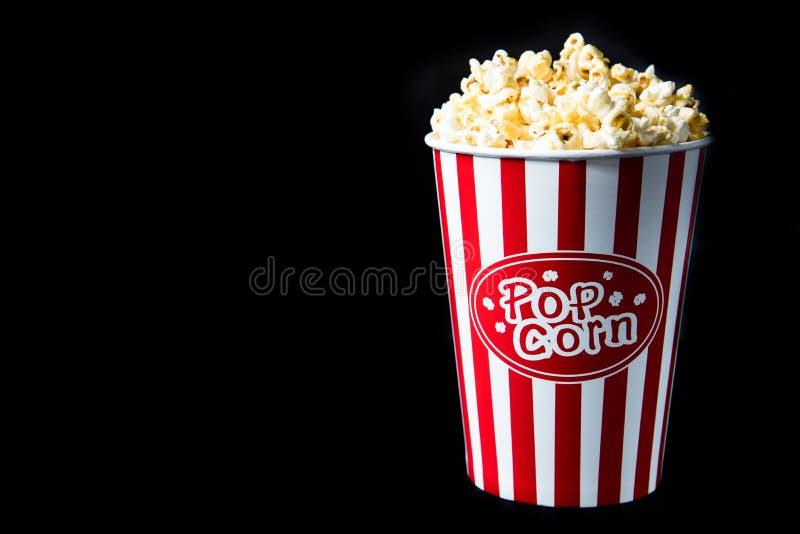 Milho de PNF imagem de stock royalty free