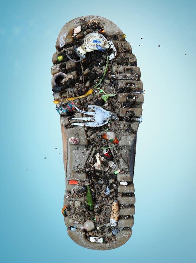 milieu stock afbeeldingen