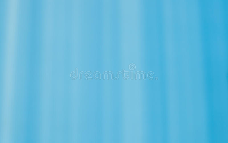 milieux abstraits bleus photo stock