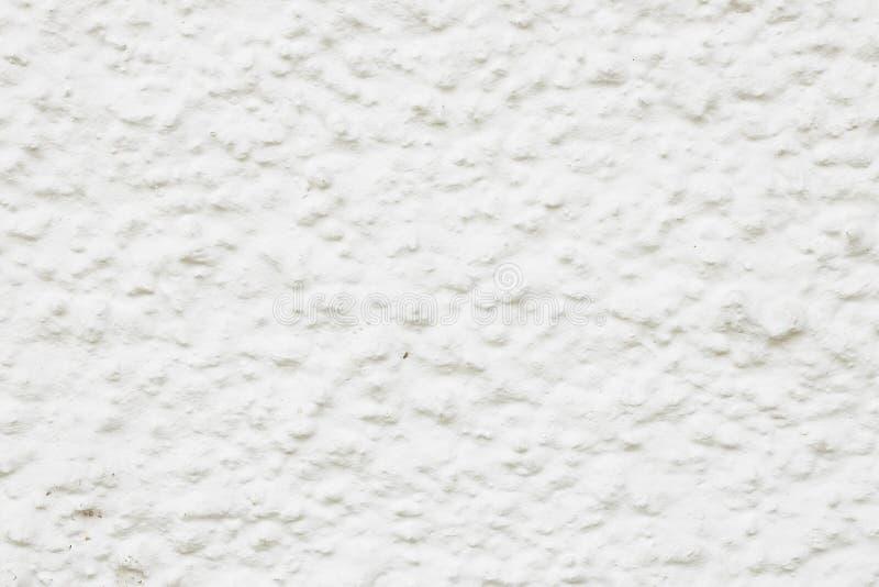 Milieux abstraits : vieux plâtre traditionnel de chaux sur un mur image stock