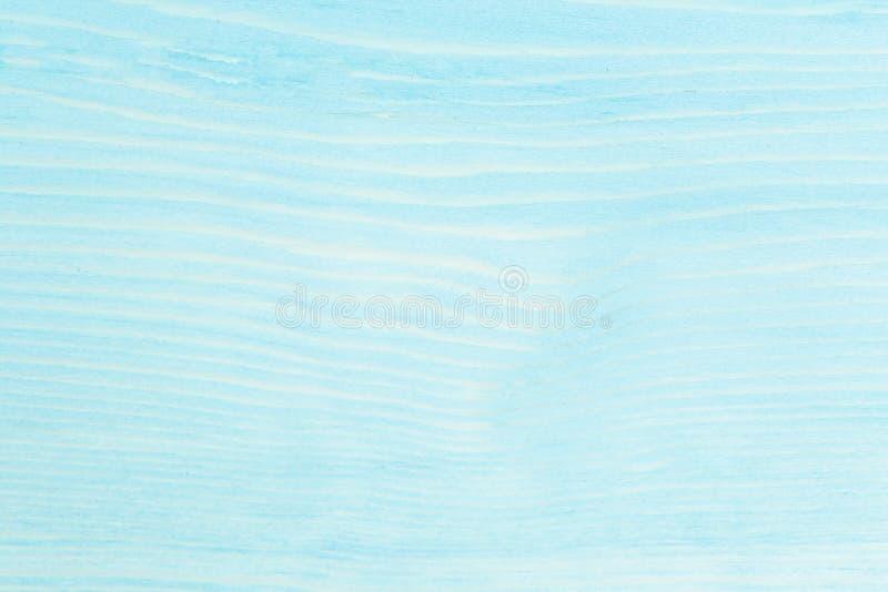 Milieux bleus abstraits photos libres de droits