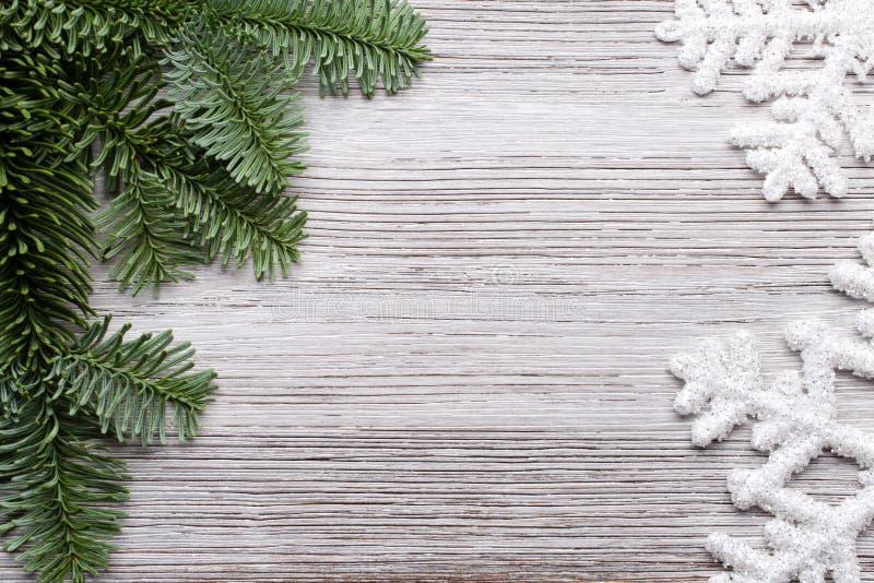Milieux de Noël. photographie stock libre de droits