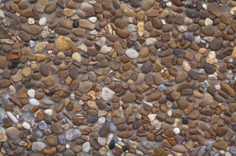 milieux en pierre photo stock