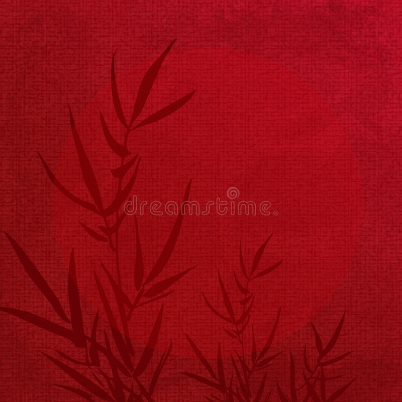 Milieux et papiers peints abstraits illustration stock