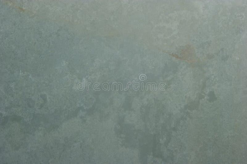 Milieux et textures en pierre naturels image stock