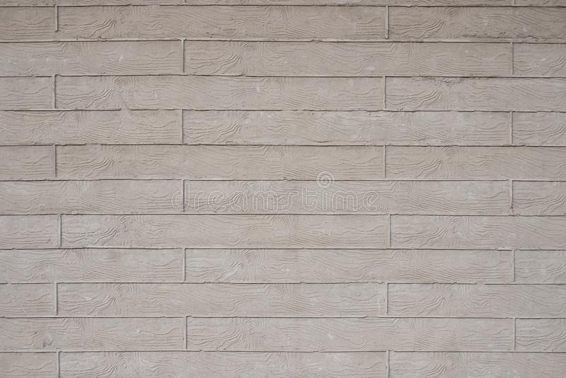 Milieux grunges de textures de vieux mur de cru, concept de fond, concept de texture photos libres de droits