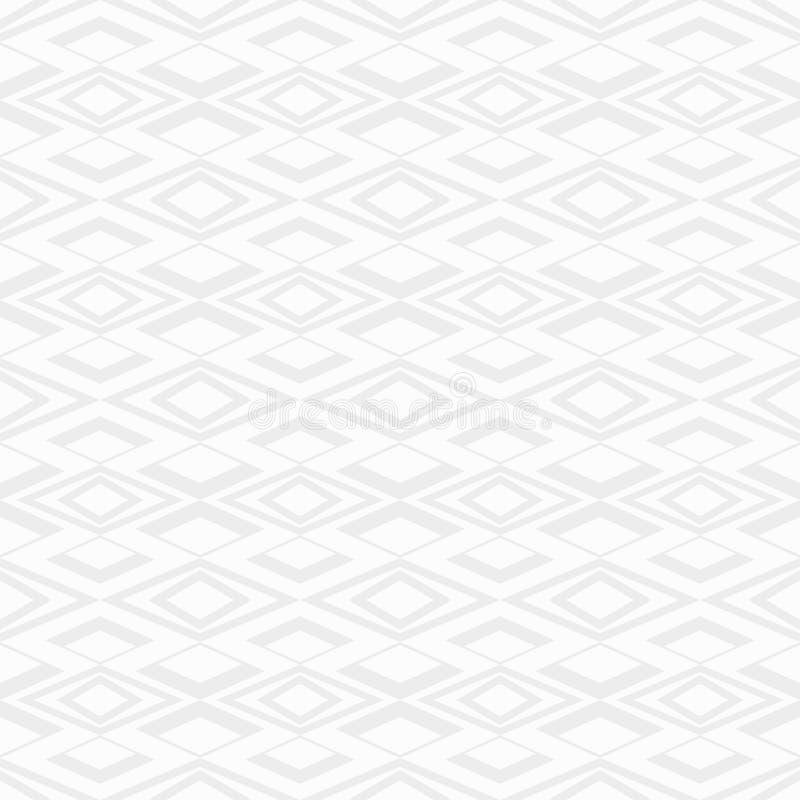 Milieux pour l'illustration sans couture noire et blanche de qualité de modèle de sites Web pour votre conception illustration stock
