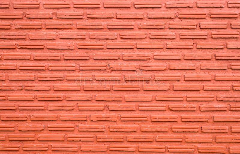 Milieux/texture photos libres de droits