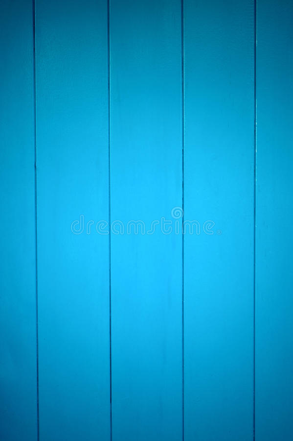 Milieux/texture photos stock
