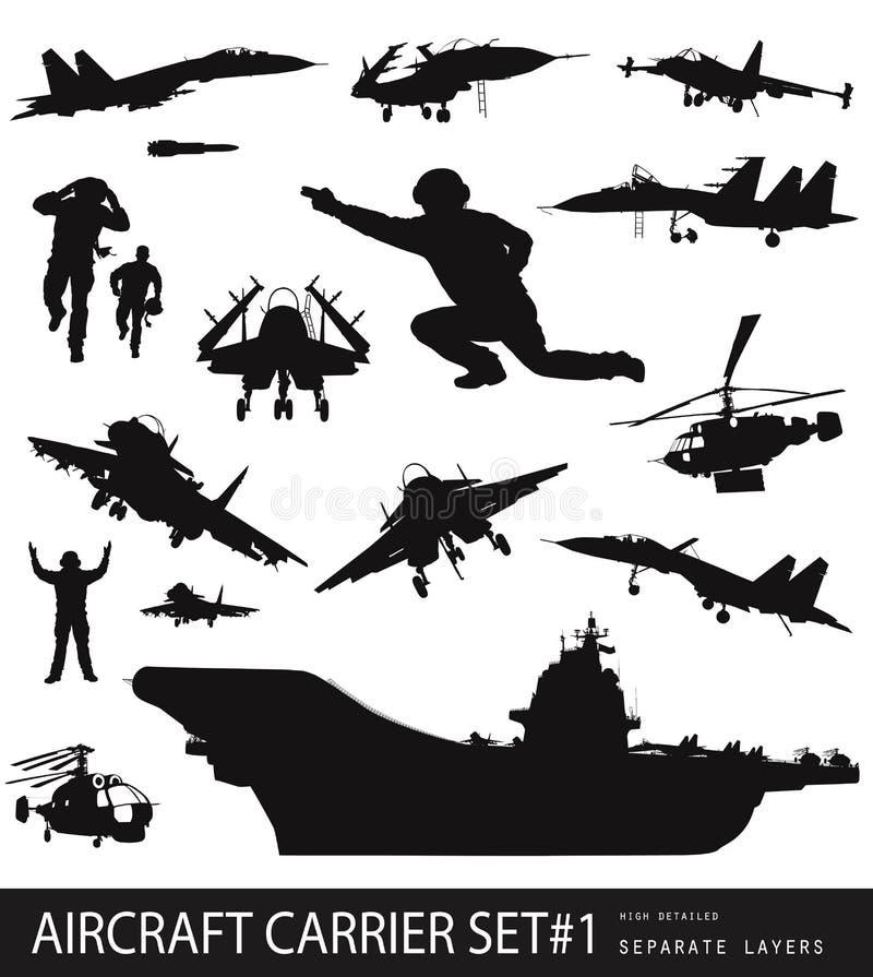 Militär lizenzfreie abbildung