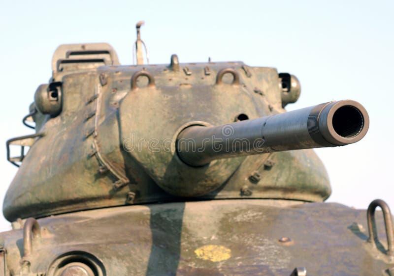 Download Militär behållare fotografering för bildbyråer. Bild av krafter - 37348225