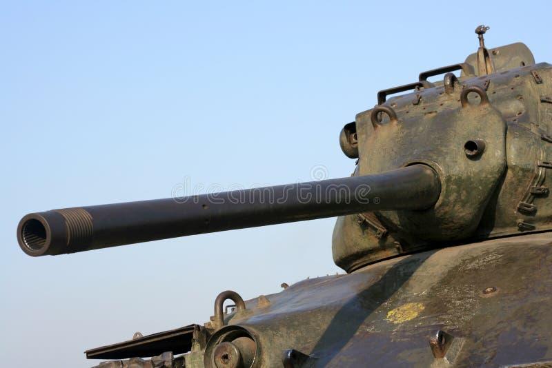 Download Militär behållare arkivfoto. Bild av trans, pålitlighet - 37349038