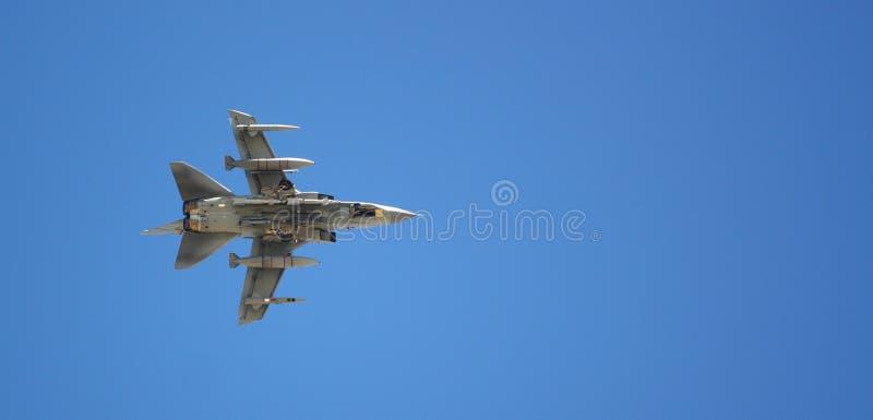 Militärflugzeug stockbilder
