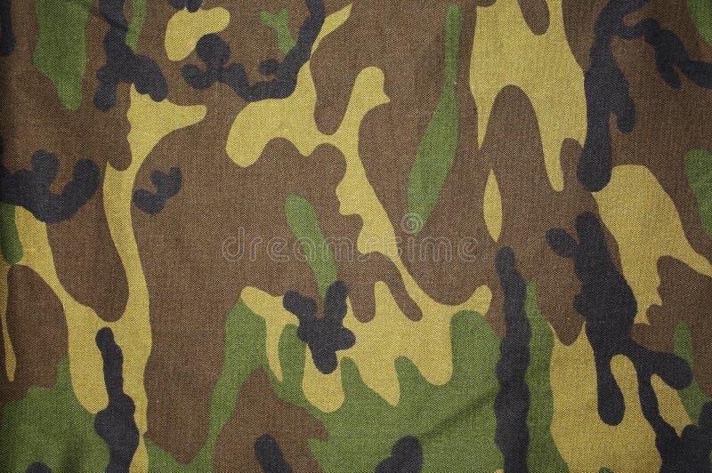 Militärhintergrund lizenzfreie stockfotos