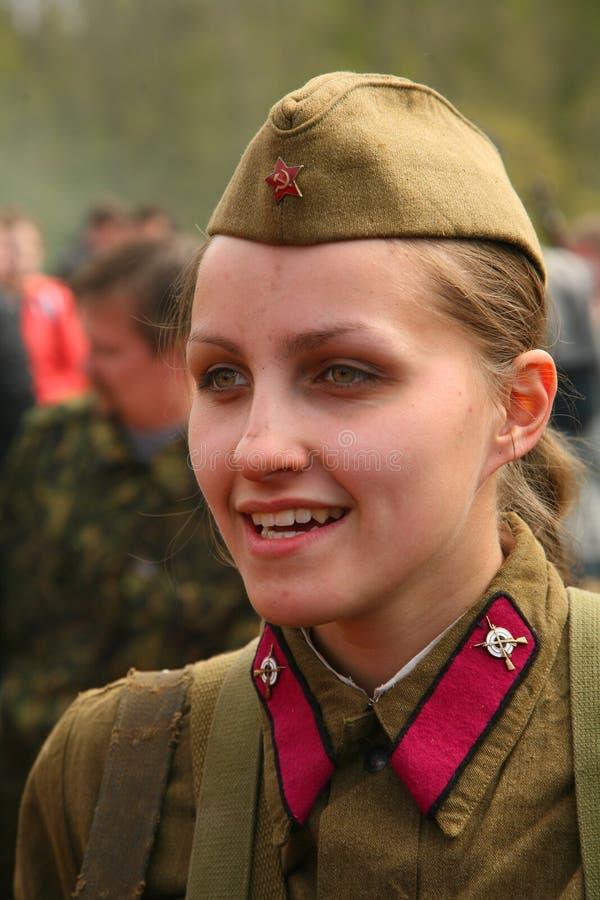 Dating mit einem mädchen im militär