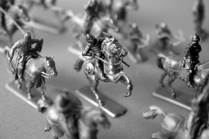 Militair royalty-vrije stock foto's