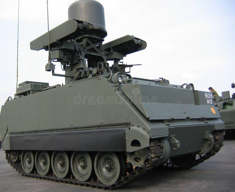 Militaire - Plan Rapproché De Camion De Réservoir Photos Gratuites
