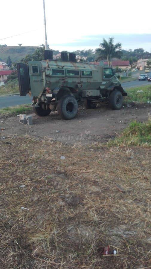 militar foto de stock royalty free