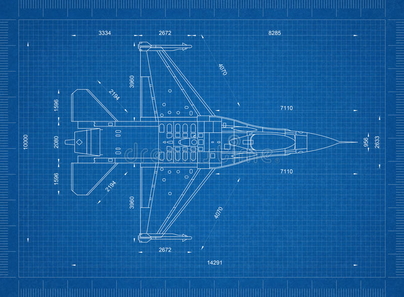 Military aircraft blueprint 3d perspective stock illustration download military aircraft blueprint 3d perspective stock illustration illustration of technology rocket malvernweather Images