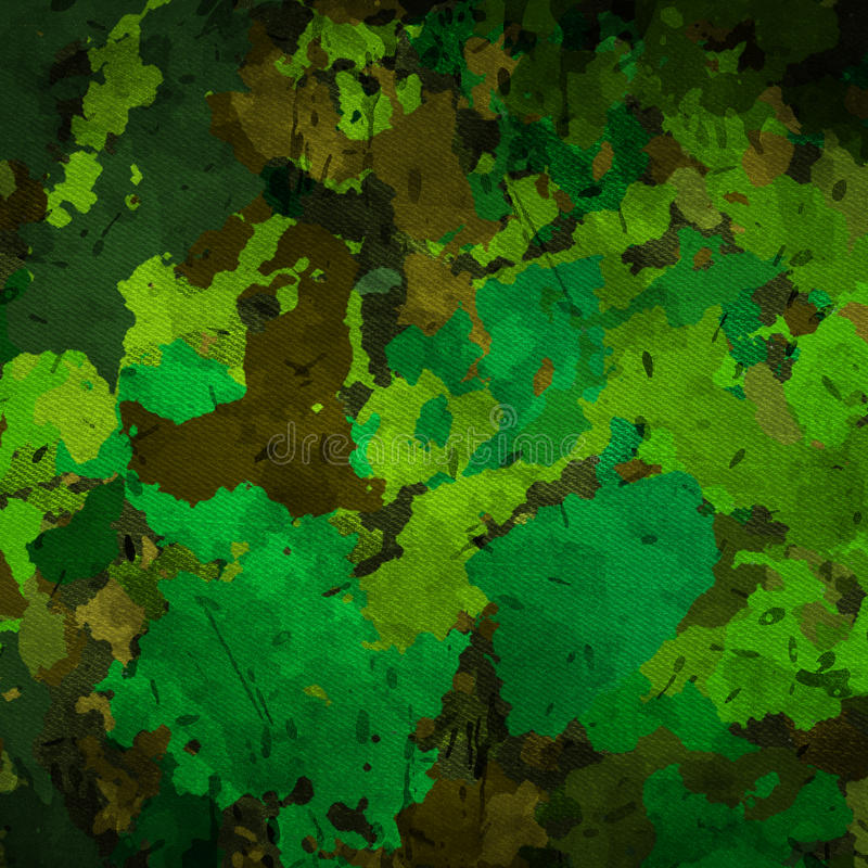 Download Military background stock illustration. Image of hide - 33325400