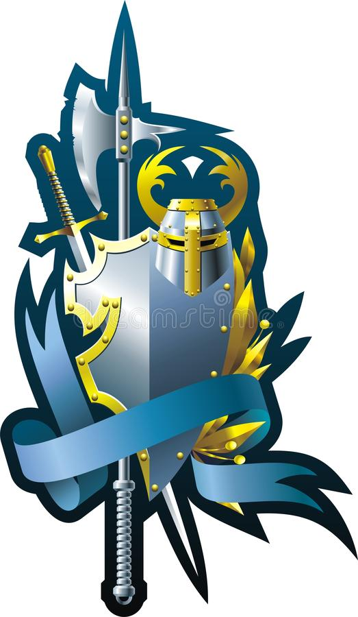 Download Military Composition Stock Photo - Image: 16849960