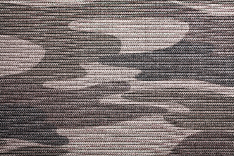 Download Military cotton background stock image. Image of photograph - 7423013