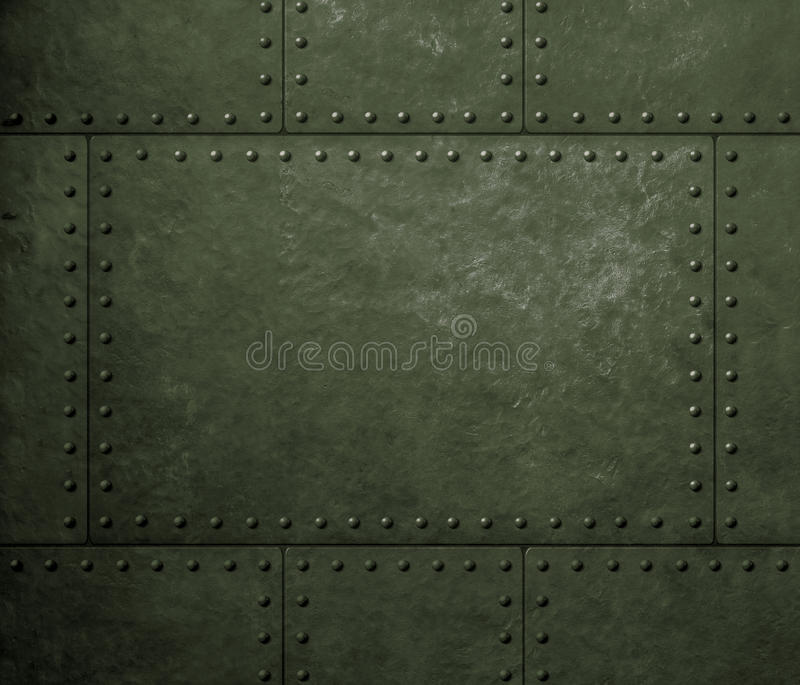military green metal armor background with rivets stock submarine clipart gif submarine clip art black and white