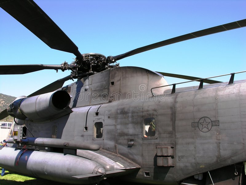 Download Military Helicopter Close-up Stock Image - Image of military, freedom: 1701151