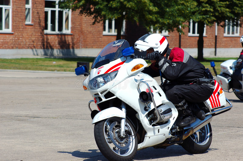 Download Military Police Intervention Royalty Free Stock Images - Image: 1162109