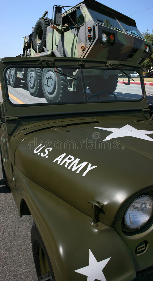 Download Military power stock image. Image of technology, transportation - 3855179