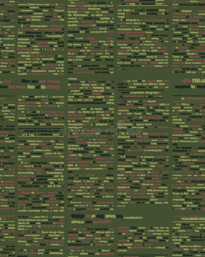 Military texture soldier camouflage ornament khaki green backg download military texture soldier camouflage ornament khaki green backg stock vector illustration of toneelgroepblik Choice Image