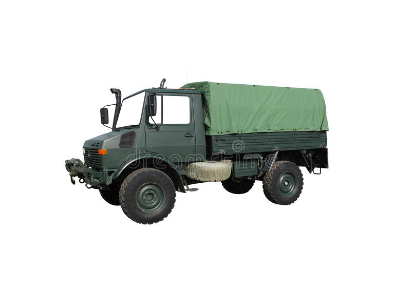 Military Truck Stock Images - Download 8,619 Royalty Free Photos