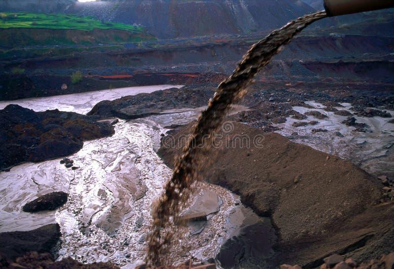 miljö arkivfoto