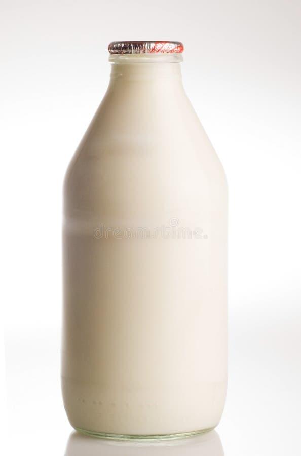 Download Milk stock photo. Image of calcium, pasteurized, balanced - 1460846