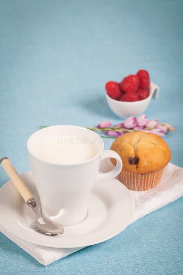 Download Milk Stock Image - Image: 24793581