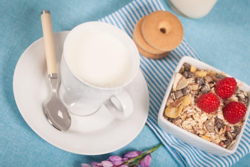 Download Milk stock image. Image of ingredient, dieting, clean - 24793675