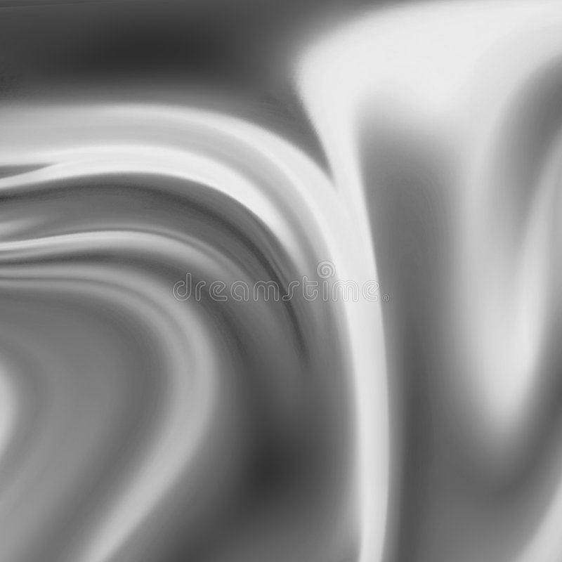 Download Milk stock illustration. Illustration of swirl, milk, liquid - 6316308