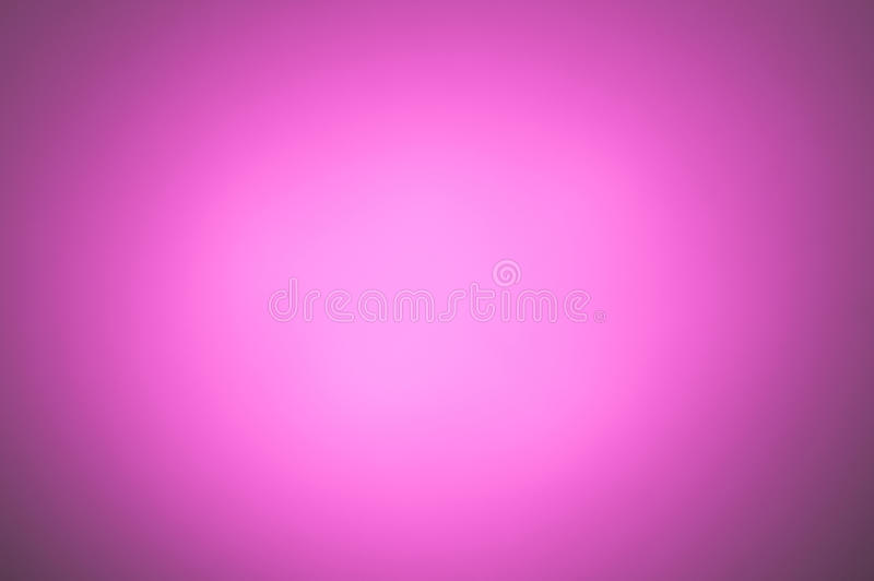milk glass background of fine purple pink or purplish pinkish vi vector illustration
