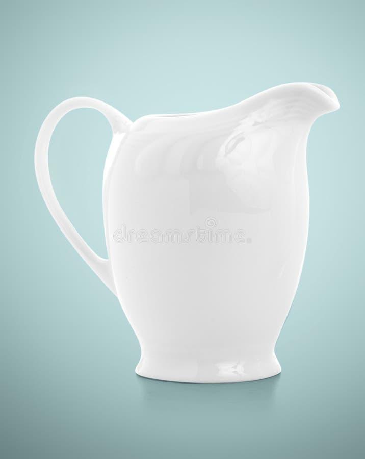 Download Milk Jug stock image. Image of beverage, clean, growth - 24558455