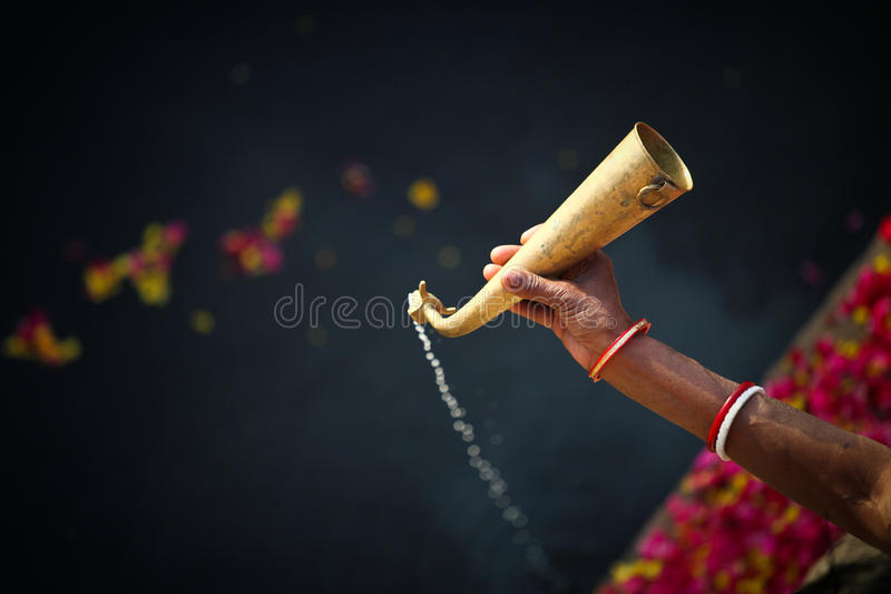 Download Milk Offering Royalty Free Stock Photo - Image: 16127505