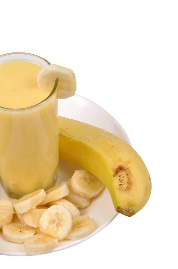 Download Milkshake stock photo. Image of life, milkshake, nutrition - 11190532