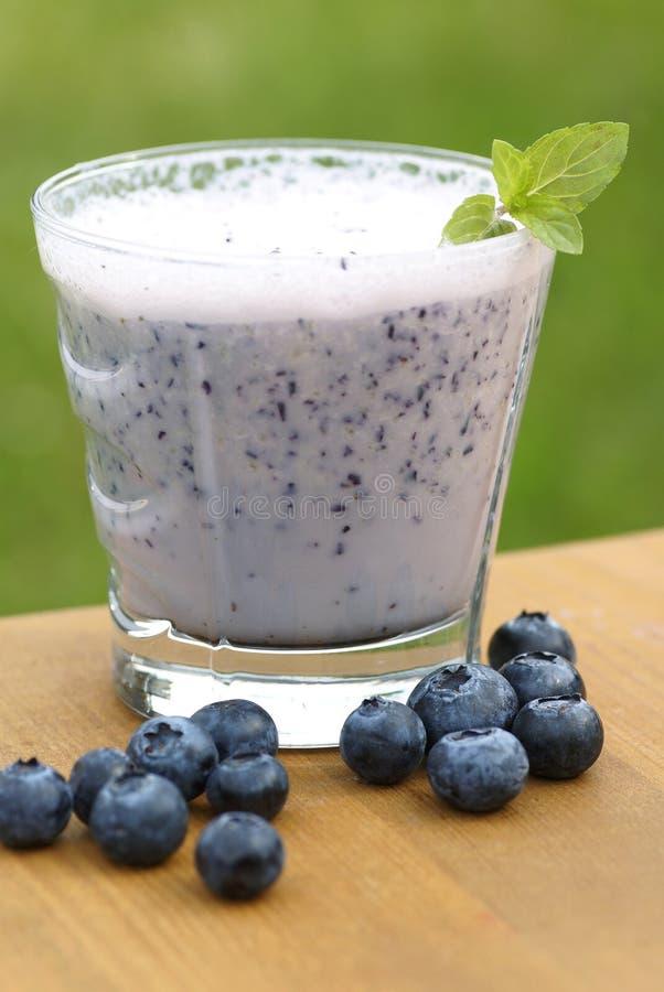 Download Milkshake stock image. Image of drink, healthy, nobody - 32545327