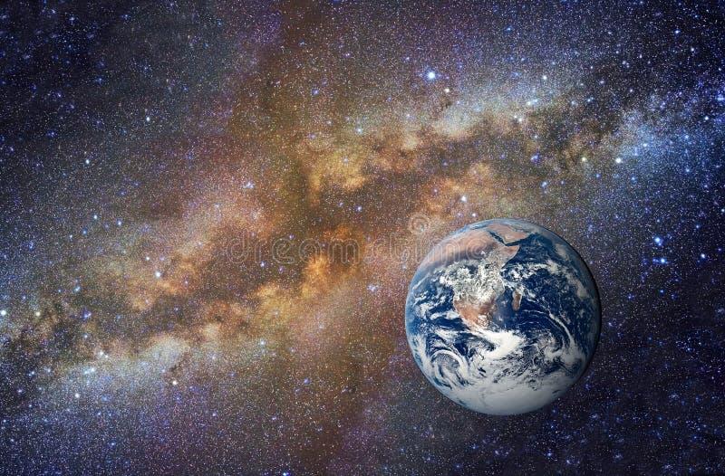 Download Milky way stock image. Image of sagittarius, vulpecula - 12496683