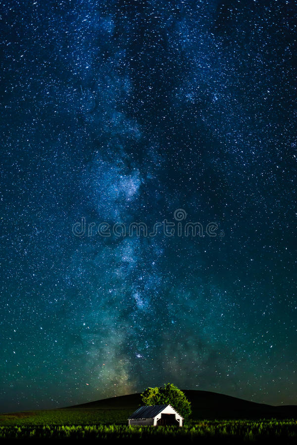 Download Milky Ways stock image. Image of space, white, universe - 26083021