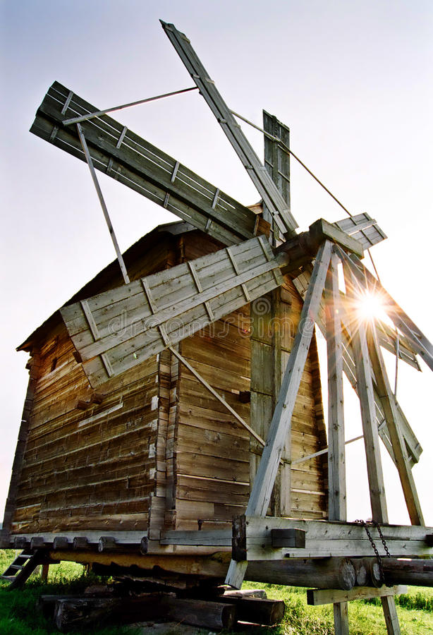 Mill stock images
