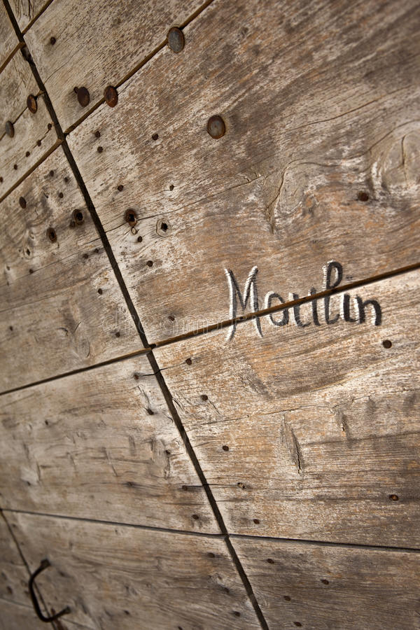 Download Mill stock photo. Image of handle, wooden, background - 23875112