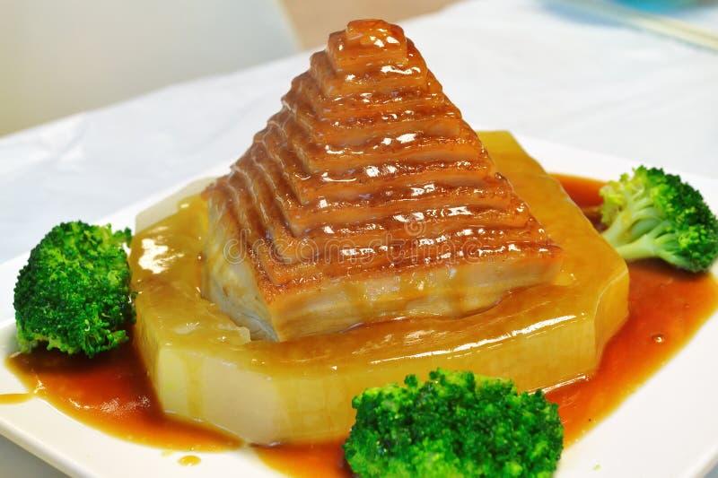 Download Mille Côtelettes De Ventre De Porc De Couche Photo stock - Image du côtelette, nourriture: 76089882