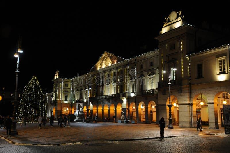 Download Mille Chanoux, La Place Principale De ½ De ¿ D'ï De Piazza Dans Aosta Image éditorial - Image du vide, largest: 76077755