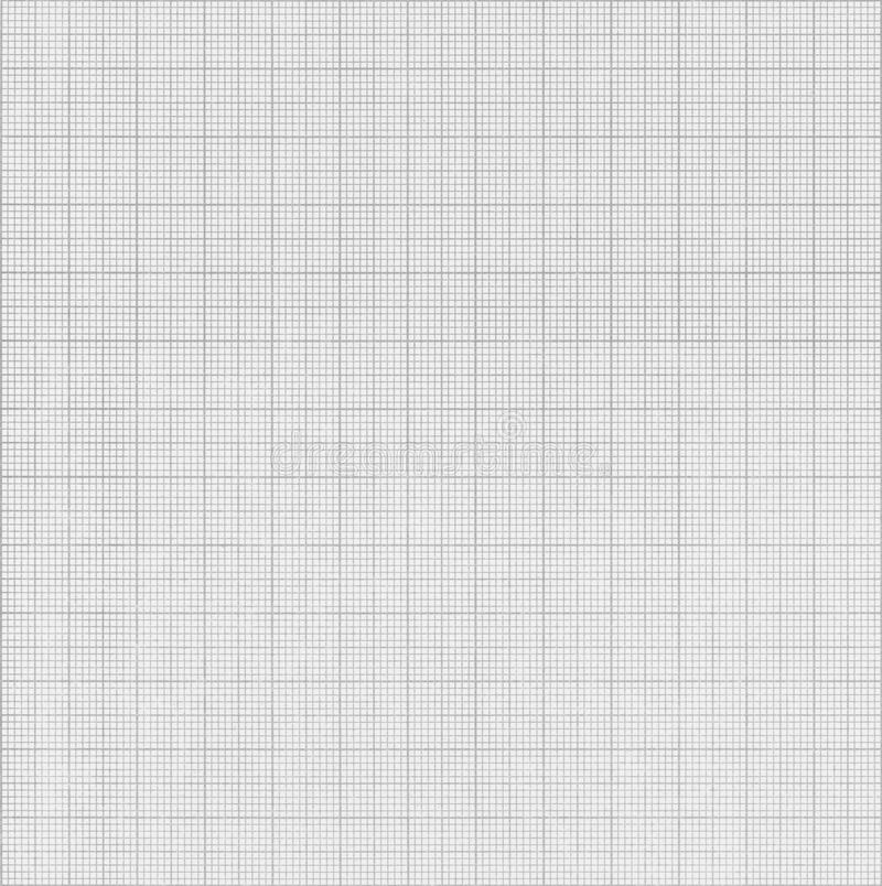 Millimeter paper pattern. High resolution stock photography